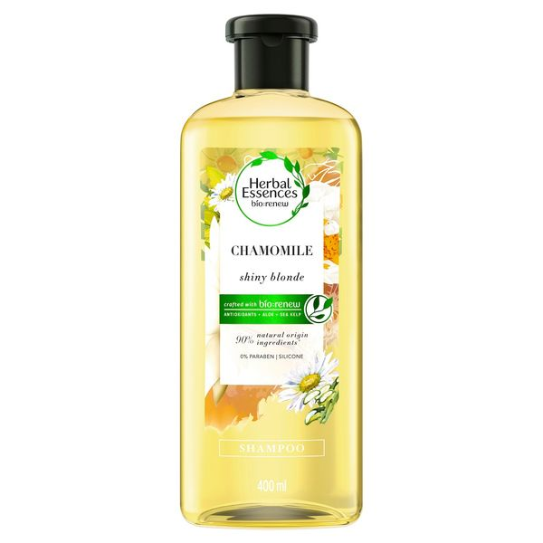 shampoo-herbal-essences-bio-renew-chamomile-x-400-ml