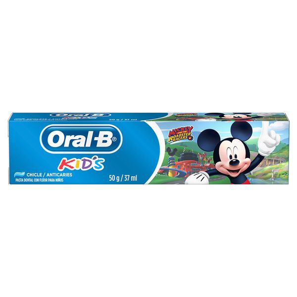 crema-dental-oral-b-kids-mickey-x-50-gr