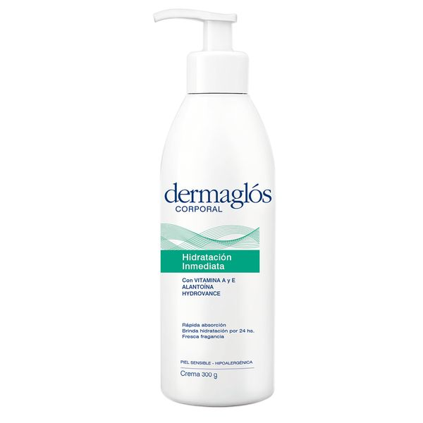 crema-corporal-dermaglos-hidratacion-inmediata-x-300-gr