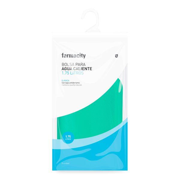 bolsa-de-agua-caliente-farmacity-x-1-75-lt