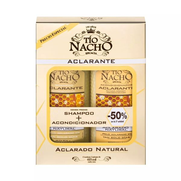 pack-tio-nacho-sha-y-aco-aclarante-x-415-ml-2do-al-50
