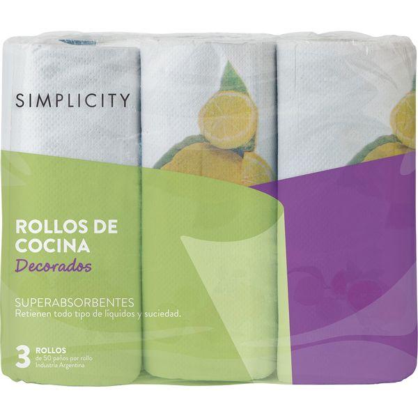 Rollos-de-cocina-multiuso-doble-hoja-3-x-50-un-c-u