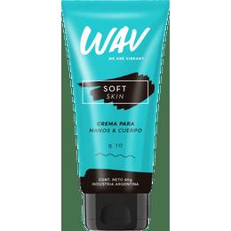crema-para-manos-q10-soft-skin-x-60-gr