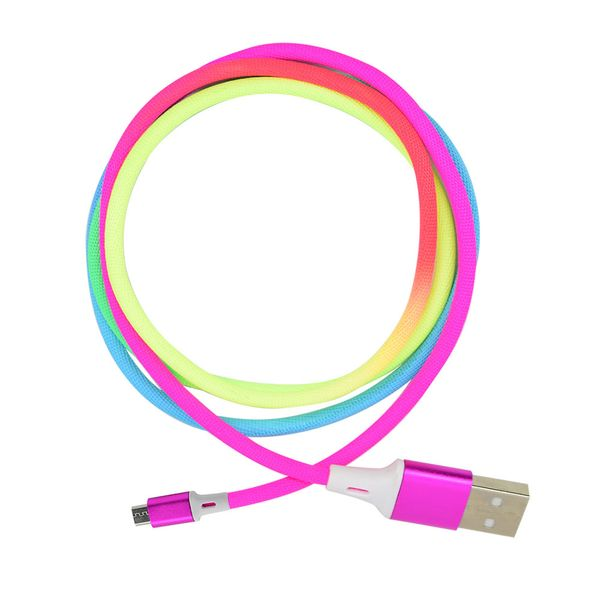 cable-para-android-simplicity-rainbow-x-1-m