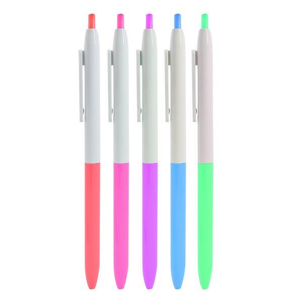 lapiceras-de-colores-simplicity-x-5-un