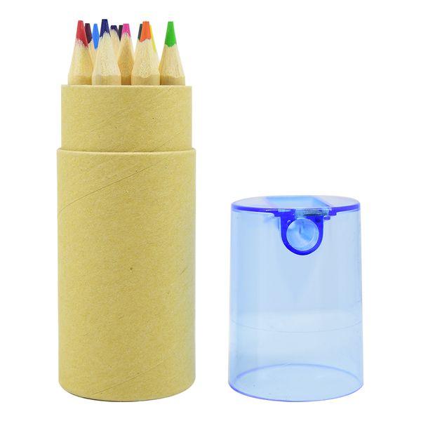 lapices-de-colores-simplicity-mini-en-tubo-x-12-un