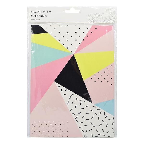 cuadernos-tapa-blanda-simplicity-grande-x-3-un