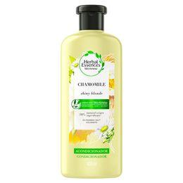acondicionador-herbal-essences-renew-chamomile-x-400-ml