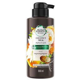 crema-para-peinar-herbal-essences-renew-coconut-milk-x-300-ml