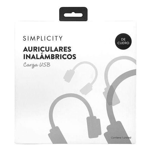 auriculares-inalambricos-de-cuero-simplicity
