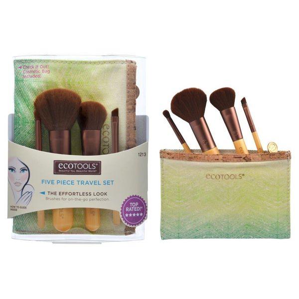 set-de-brochas-para-maquillaje-ecotools-x-bamboo-5-un