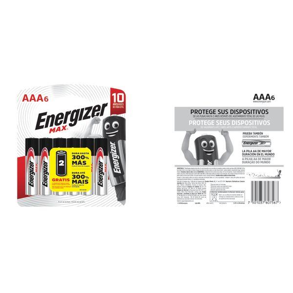pilas-energizer-max-aaa-x-6-un