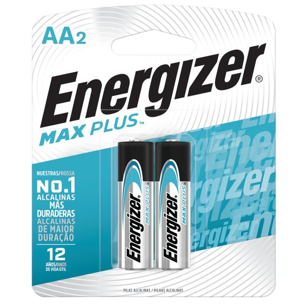 pilas-energizer-max-plus-aa-x-2-un