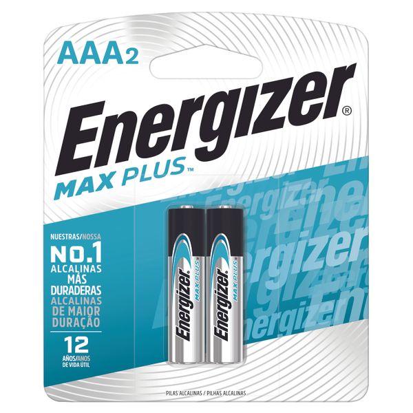 pilas-energizer-max-plus-aaa-x-2-un