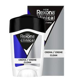 126467_antitranspirante-masculino-rexona-crema-clinical-x-48-gr_imagen-1