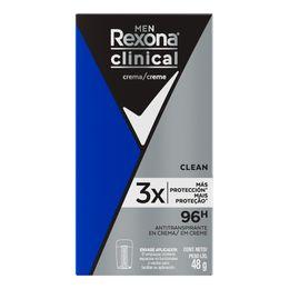 126467_antitranspirante-masculino-rexona-crema-clinical-x-48-gr_imagen-4