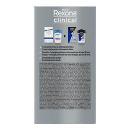 126467_antitranspirante-masculino-rexona-crema-clinical-x-48-gr_imagen-5