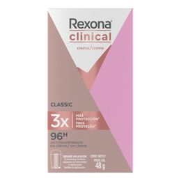 126466_antitranspirante-femenino-rexona-crema-clinical-x-48-gr_imagen-4