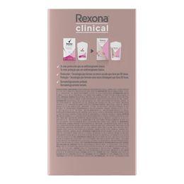 126466_antitranspirante-femenino-rexona-crema-clinical-x-48-gr_imagen-5