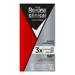 156991_desodorante-rexona-ap-clinical-men-solid-sport-barra-x-48-gr_imagen-4