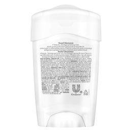 antitranspirante-femenino-rexona-crema-clinical-Extra-dry-x-48-gr