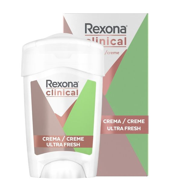 desodorante-rexona-ap-clinical-women-ultra-fresh-barra-x-48-gr.