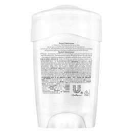 desodorante-rexona-ap-clinical-women-ultra-fresh-barra-x-48-gr.