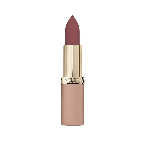 labial-loreal-color-riche-ultramatte-x-5-g