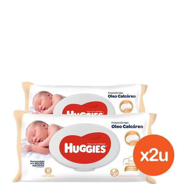 combo-de-2-packs-de-toallas-humedas-huggies-oleo-calcareo-x-48-un