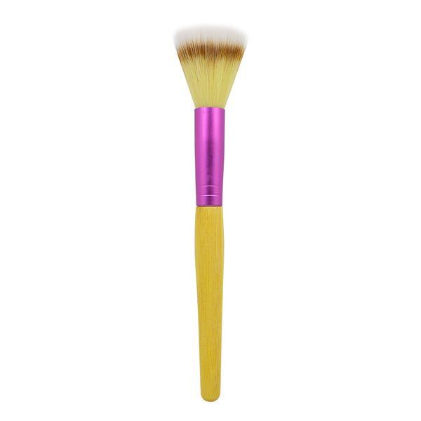 brocha-para-maquillaje-get-the-look-bamboo-recta-para-base-x-1-un