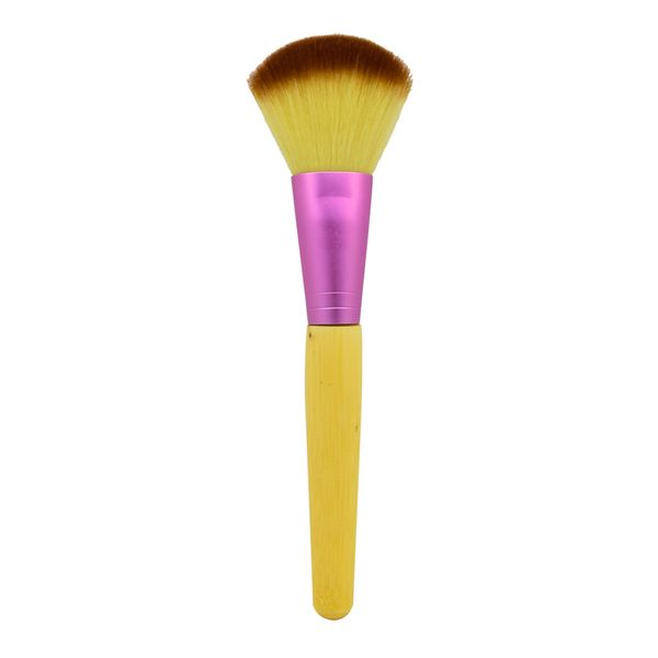 brocha-para-maquillaje-get-the-look-bamboo-para-polvo-x-1-un