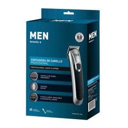 cortadora-de-cabello-electrica-men-farmacity