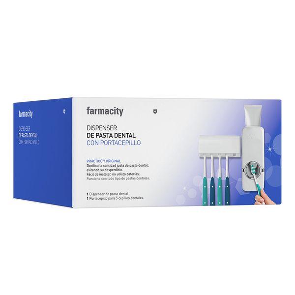 dispensador-de-pasta-dental-porta-cepillo-dental-farmacity