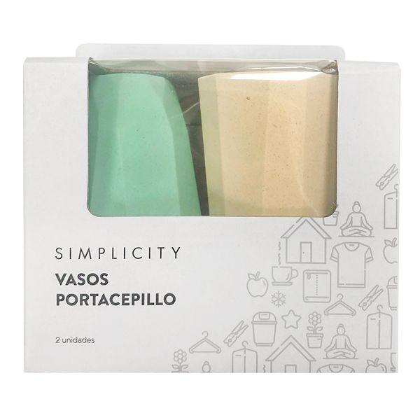 vasos-porta-cepillo-simplicity-bamboo-x-2-un
