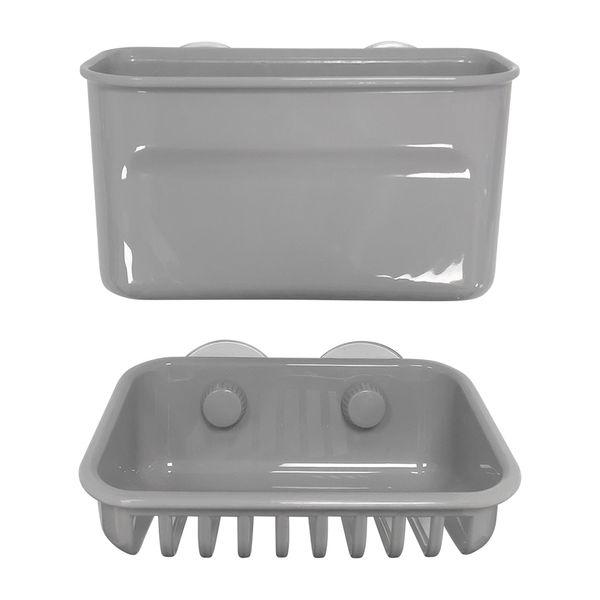 set-para-bano-simplicity-sopapa-x-1-un