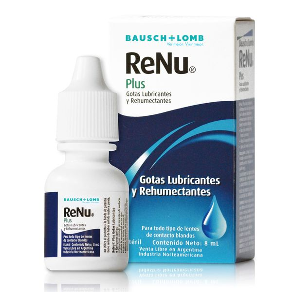 Lagrimas-lubricantes-y-rehumectantes-x-8-ml