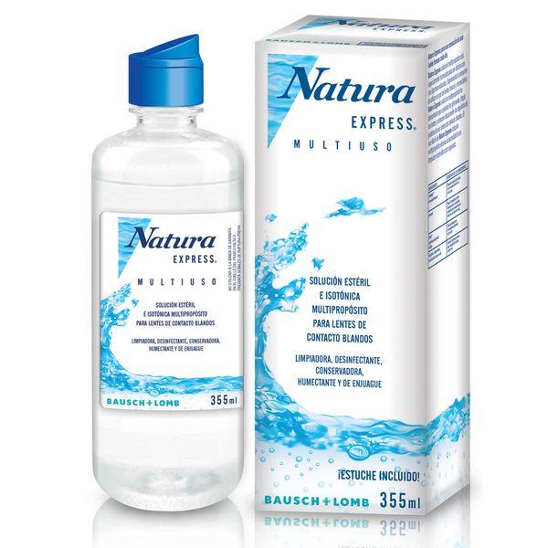Solucion-Natura-Multiuso-Espress-x-355-ml