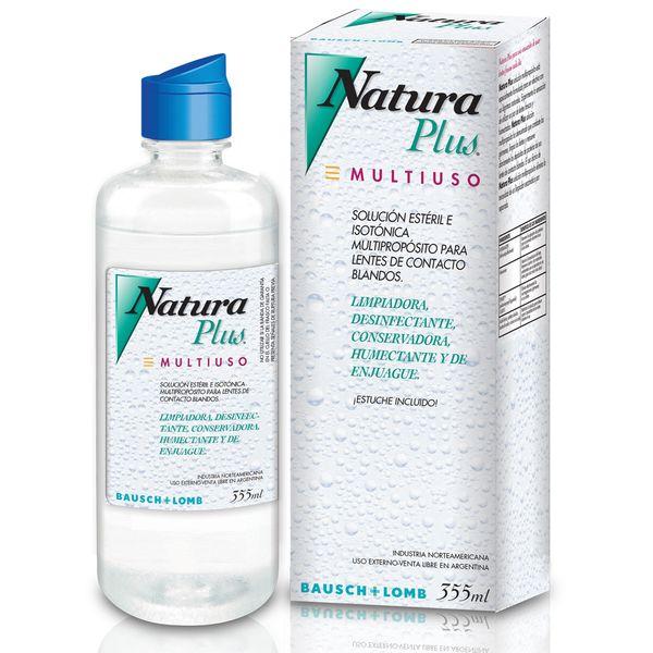 Solucion-Natura-Multiuso-Plus-x-355--ml