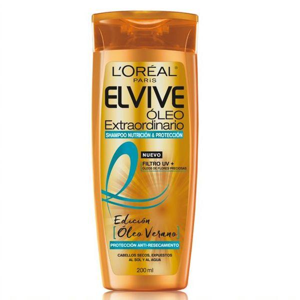 shampooedicionoleoveranox200ml