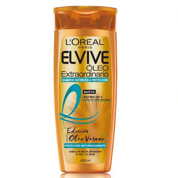 shampoo-edicion-oleo-verano--x--400-ML