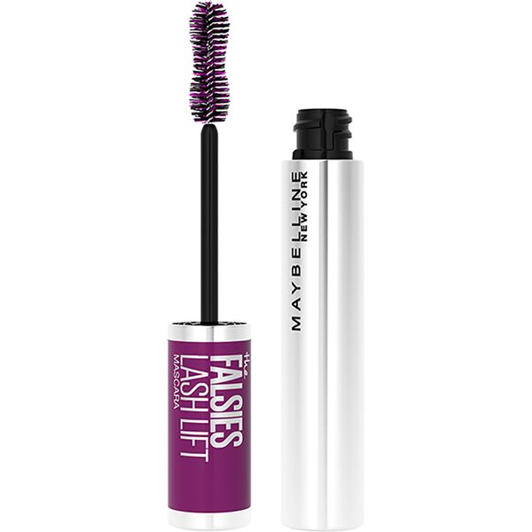 mascara-de-pestanas-maybelline-falsies-lash-lift-x-9-5-ml