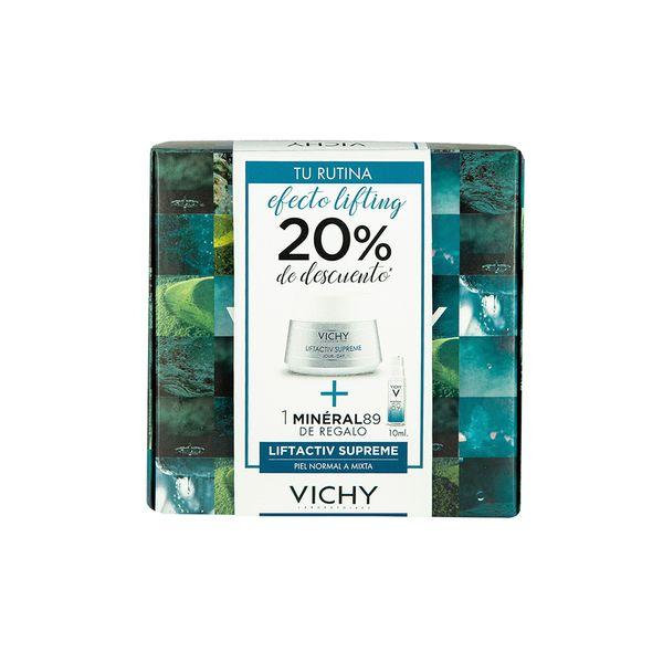 crema-antiarrugas-vichy-liftactive-supreme-piel-normal-a-mixta-concentrado-fortificante-vichy-mineral-89