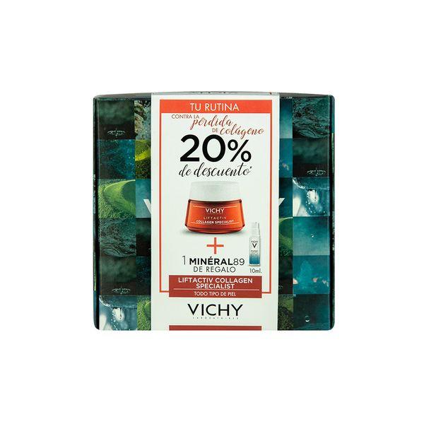 crema-de-dia-vichy-collagen-specialist-x-50-ml-concentrado-fortificante-vichy-mineral-89-x-10-ml