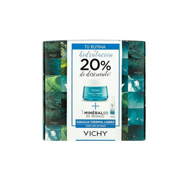 crema-hidratante-vichy-aqualia-thermal-ligera-x-50-ml-concentrado-fortificante-vichy-mineral-89-x-10-ml