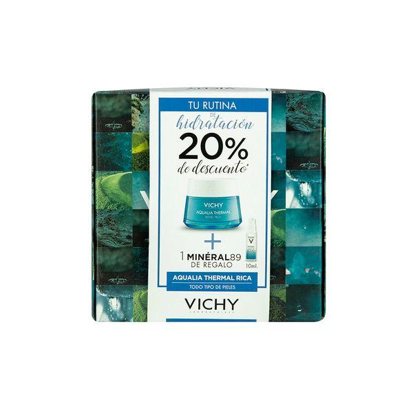 crema-hidratante-vichy-aqualia-thermal-rica-x-50-ml-concentrado-fortificante-vichy-mineral-89-x-10-ml