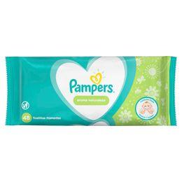 toallas-humedas-pampers-aroma-naturaleza-x-48-u