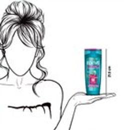 ShampooFibralogyx400Ml