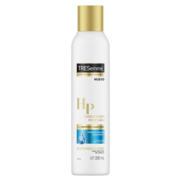 Acondicionador-Tresemme-Hidratacion-Profunda-x-200-ml