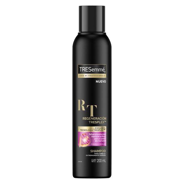 Shampoo-Tresemme-Blindaje-Platinum-x-200-ml