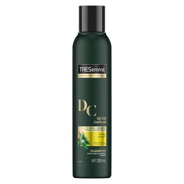 Shampoo-Detox-x-200-ml.